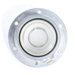 _0000_Amsted-Triseal_AluminumCastHubcap-hubodometer64009H-3827