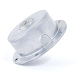 _0000_Amsted-Triseal_PSIEconomyPSIHubcap64085PSI-3854