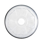_0000_Amsted-Triseal_PlasticHubcap64075P-3902
