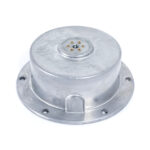 _0001_Amsted-Triseal_PSIEconomyPSIHubcap64085PSI-3851