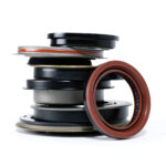 Pinion Seal Products