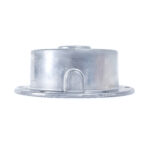 _0002_Amsted-Triseal_PSIEconomyPSIHubcap64085PSI-3849