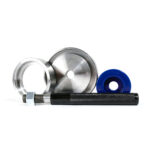 _0006_Amsted-Triseal_ToolsGroup1-686