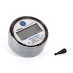 _0001_Amsted-Triseal_Hubodometer-Electronic-3801