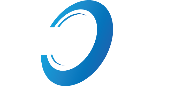 Innospin products