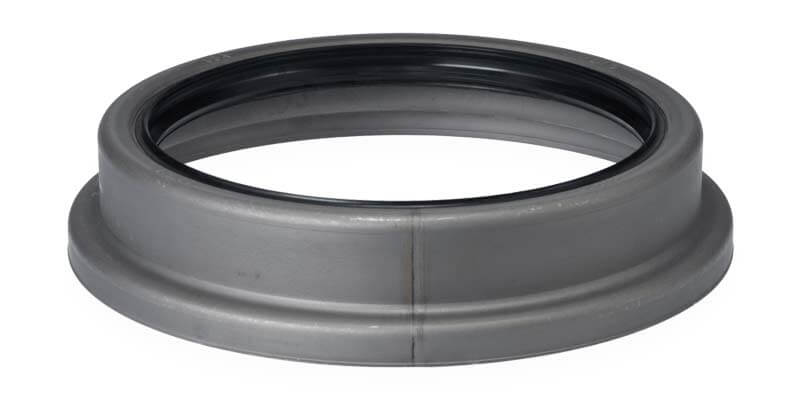 Freightrail Bearing Seal